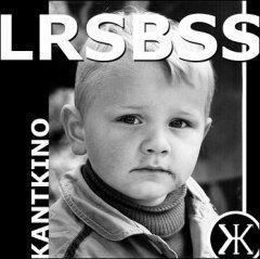 """LRSBSS"" - мини-альбом Kant Kino"