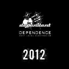 Рецензия: VA - Dependence: Next Level Electronics 2012 (2012)