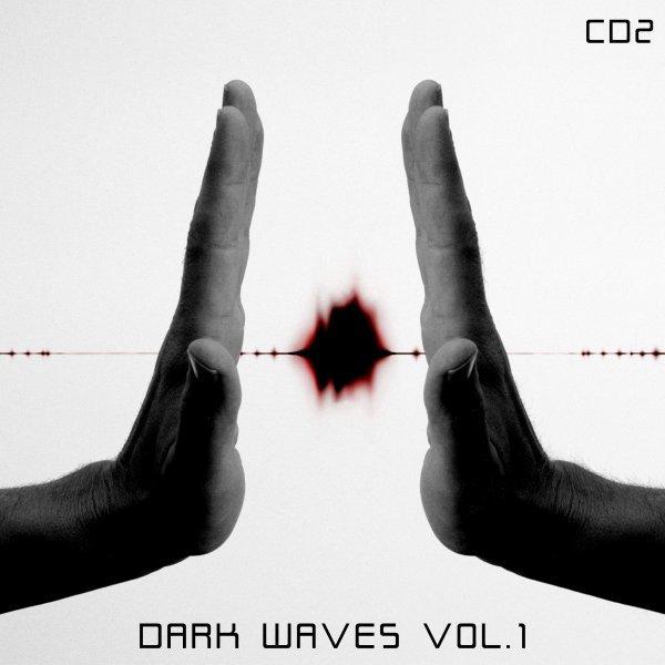 VA - DarkWaves vol.1 CD2 (2012)