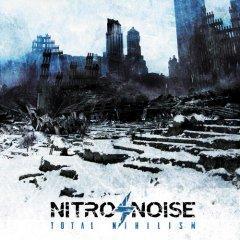 Рецензия: Nitro/Noise - Total Nihilism (2012)