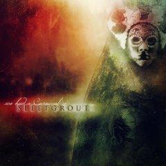 Рецензия: Sleetgrout - We Had A Carnival (2012)