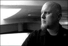 Том Шир (Assemblage 23): Музыкант и его роли