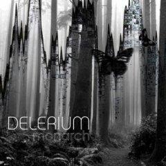 """Delerium представляют сингл """"Monarch"""""""