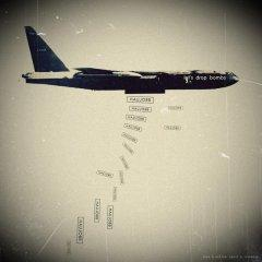 """Haujobb готовятся """"Сбросить бомбы"""""""