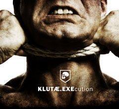 """Klutae """"EXEcution"""" - повторение пройденного от Claus Larsen"""