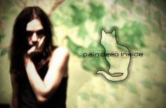 Знакомимся: проект Pain Deep Inside