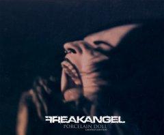 """Porcelain Doll"" - новый сингл Freakangel"