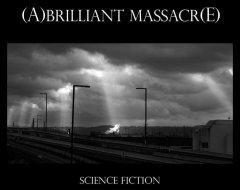 Новый проект из Сиэтла - A Brilliant Massacre