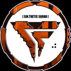 Эксклюзив: [Sin.thetic Squad] возвращается!