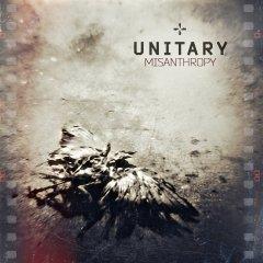"""Misanthropy"" - третий альбом Unitary"