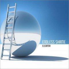 "Endless Shame и новый альбом ""Elevator"""