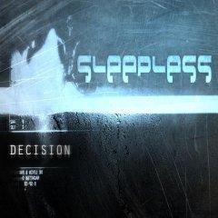 Новое имя: проект Sleepless