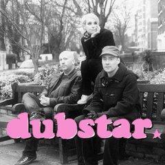 Dubstar возвращается спустя 12 лет!