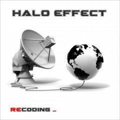 """Halo Effect возвращаются с новым альбомом """"Recoding"""""""