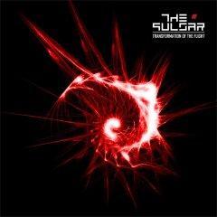 "The-Pulsar выпускает новый альбом ""Transformation Of The Flight"""