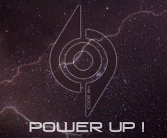 """Бьорн Мариус Борг (Code 64): """"Новый альбом уже приобрел форму"""""""