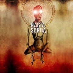 """Rabia Sorda и """"Белые вороны"""""""