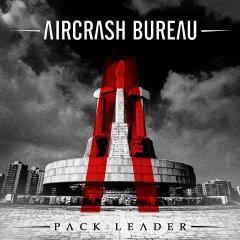 """""""Pack Leader"""" - первый полноформатный альбом Aircrash Bureau"""