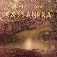 """Новый сингл Water Low """"Cassandra"""""""