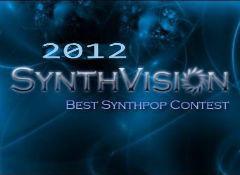 SynthVision 2012