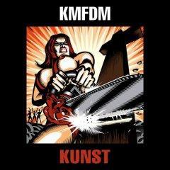 """Очередное """"Искусство"""" KMFDM"""