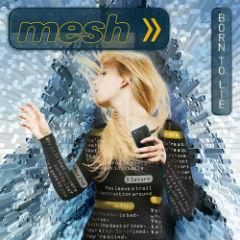 """Mesh возвращается с новым синглом """"Born To Lie"""""""