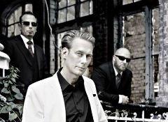 Новый альбом Covenant выйдет в середине 2013 года