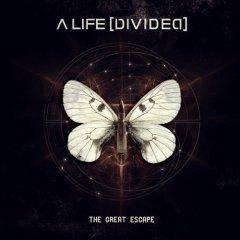 Новый сингл и альбом немецкой группы A Life [Divided]