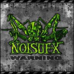 """Noisuf-X сделает свое """"Предупреждение"""""""