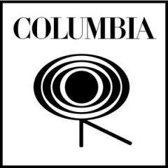 Depeche Mode заключили контракт с Columbia Records