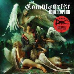 """Новый релиз Combichrist """"No Redemption"""" в качестве саундтрека"""