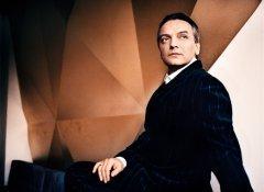 Петер Хеппнер дарит рождественскую песню