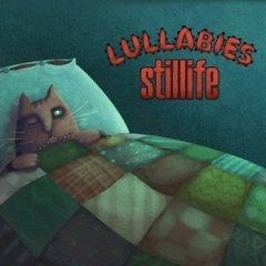 """Новый концептуальный альбом Stillife """"Lullabies"""""""