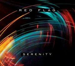 """""""Serenity"""" - новый альбом Red Flag"""