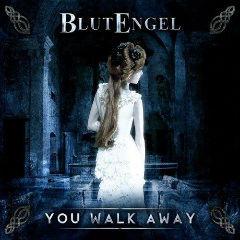 """Новый сингл Blutengel """"You Walk Away"""""""