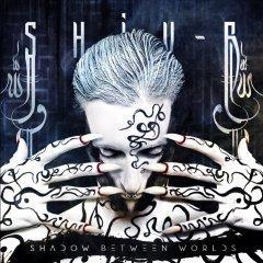 """Новый мини-альбом Shiv-R """"Shadow Between Worlds"""""""