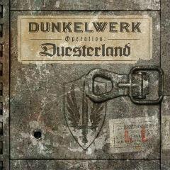 "Третий альбом Dunkelwerk ""Operation: Duesterland"""