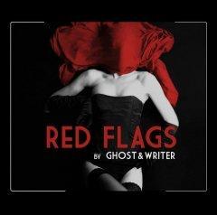 """Ghost & Writer поднимут """"Красные флаги"""""""