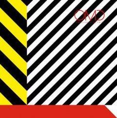 "Orchestral Manoeuvres In The Dark выпускает свой новый альбом ""English Electric"""