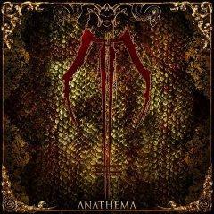 """Dawn Of Ashes возвращается с новым альбомом """"Anathema"""""""