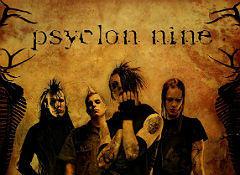 """Nero Bellum (Psyclon Nine): """"Мы были изгоями индустриальной сцены"""""""