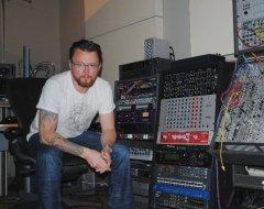Conjure One выпускает новый сингл на Armada Music