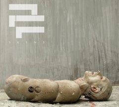 """Дебютный альбом канадской группы Projekt F """"Skins"""""""