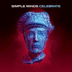 "Simple Minds отмечают 35-летие выпуском ""Celebrate - The Greatest Hits"""