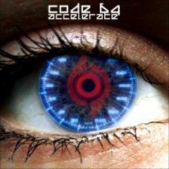 """Code 64 выпускает новый мини-альбом """"Accelerate"""""""
