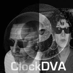 """""""The Future Begins 2"""" - первый релиз Clock DVA за 20 лет"""
