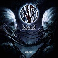 "KaaK приступили к записи первого альбома ""Pro-Love"""