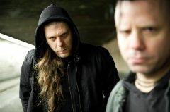 .com/kill - новый проект Adrian Hates и Gaun:A