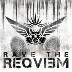 Рецензия: Rave The Reqviem - Reqviem V1.0 (2013)