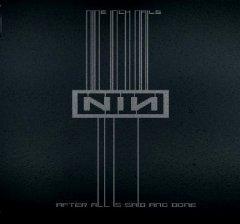 "Новый концертный фильм ""Nine Inch Nails: [After All Is Said And Done]"""